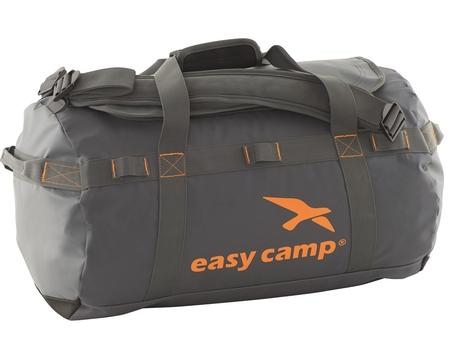 Сумка Easy Camp Porter 60
