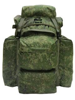 Рюкзак Tramp Setter 60