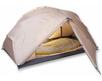 Палатка RedFox Challenger 2 (2017)