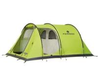 Палатка Ferrino Proxes 3