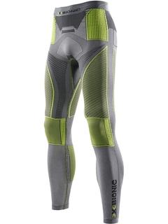 Термобелье X-Bionic кальсоны Radiactor Evo Men Long
