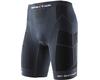 Термобелье X-Bionic шорты Effektor Trail Running Power Pants
