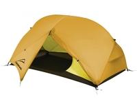 Палатка Normal Эльбрус 2 Si/PU