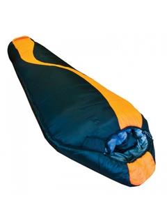 Спальный мешок Tramp Siberia 7000 V2