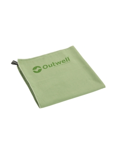 Полотенце Outwell Micro Pack Towel S
