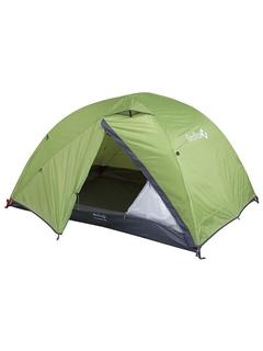 Палатка RedFox Fox Comfort 2-3
