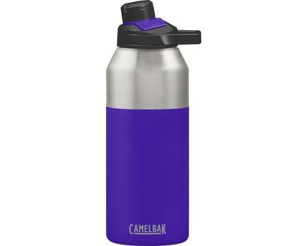 Термос Camelbak Chute Mag Vacuum Insulated 1.2L