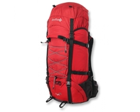 Рюкзак RedFox Light 60