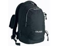 Рюкзак Ferrino Cruiser