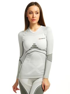 X-Bionic рубашка Radiactor Lady