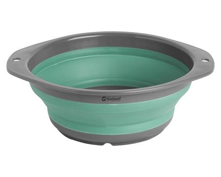 Миска складная Outwell Collaps Bowl M