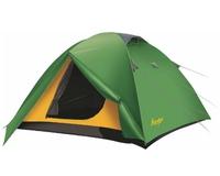 Палатка Canadian Camper Vista 3