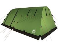 Палатка Alexika KSL Vega 5 (2016)