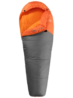 Спальный мешок The North Face Aleutian 40/4 Reg
