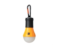 Фонарь AceCamp LED Tent Lamp 1028