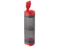 Солонка-перечница MSR Alpine Salt & Pepper Shaker