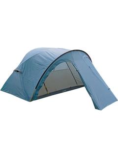 Палатка RedFox Fox Comfort 2 Plus
