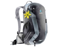 Рюкзак Deuter Bike One 18 SL