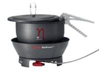 Система для приготовления пищи Primus Eta Power EF
