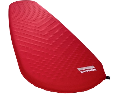Коврик Therm-a-rest ProLite Women Regular