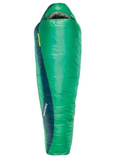 Спальный мешок Therm-a-rest Saros Regular