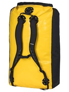 Рюкзак Ortlieb X-Tremer 150 XXL