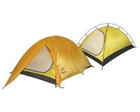 Палатка Normal Старт 3
