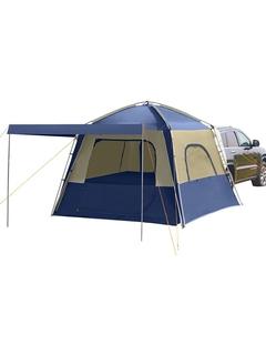 Палатка KingCamp Melfi