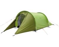 Палатка VauDe Arco 2P