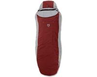 Спальный мешок Nemo Forte 35 Reg