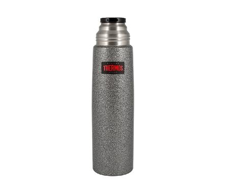 Термос Thermos FBB-750