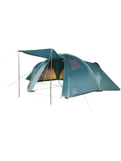 Палатка Greenell Гранард 6
