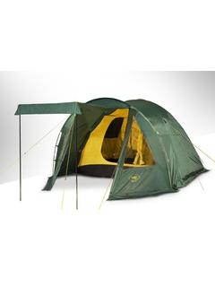 Палатка Canadian Camper Rino 5