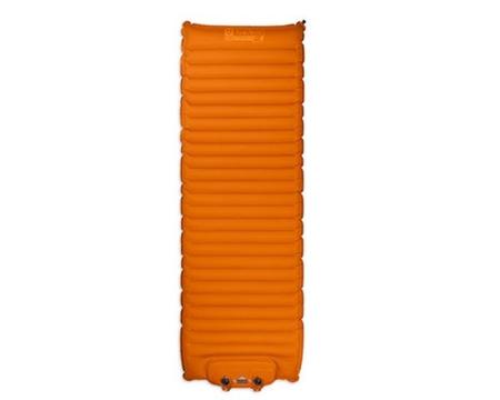 Коврик Nemo Cosmo Insulated 25L