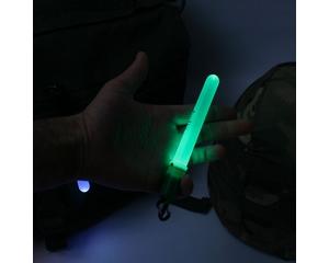 Светящаяся палочка Niteize LED Mini Glowstick