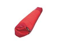 Спальный мешок Outwell Comfort 400