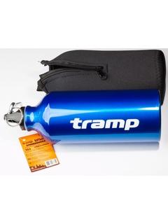 Фляга Tramp TRC-033 0.6л