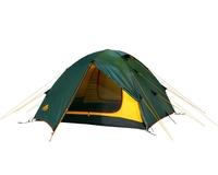 Палатка Alexika Rondo 2 (2016)