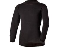 Термобелье Norveg рубашка Active Kids