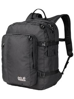 606b5c19a246 Интернет-магазин рюкзаков – купить рюкзак по доступной цене в Москве ...