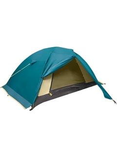 Палатка Nova Tour Эксплорер 4 N