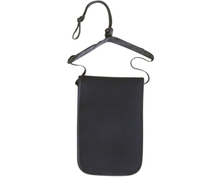 Кошелек Tatonka Skin Neck Pouch