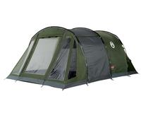 Палатка Coleman Galileo 5