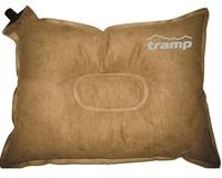 Подушка самонадувающаяся Tramp TRI-012