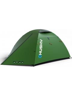 Палатка Husky Beast 3