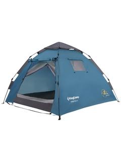 Палатка KingCamp Monza 2