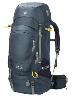 Рюкзак Jack Wolfskin Highland Trail XT 60