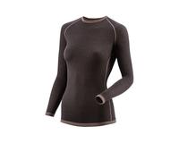 Guahoo рубашка Outdoor Middle 22-0411 S