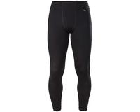 Термобелье RedFox брюки Merino Daily
