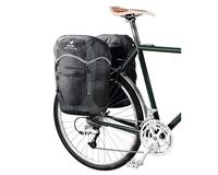 Рюкзак Deuter Rack Pack Uni